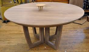 60 inch round dining table with perimeter leaves sesigncorp