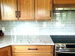 granite tile trim elegant bright white glass wall awesome photo river allen roth countertops reviews