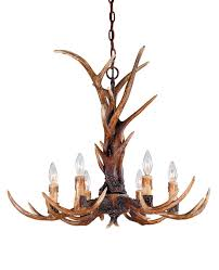 wood chandelier lighting. The Savoy House 6-Light Chandelier Wood Lighting W