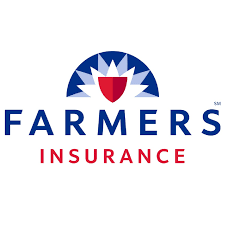 Farmers Insurance - Dustin Barnett - Insurance - 2104 W Cameron St, Eau  Claire, WI - Phone Number - Yelp