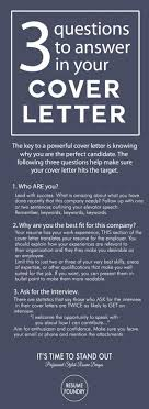 Cv And Cover Letter Templates How To Make A For Resume Online Work