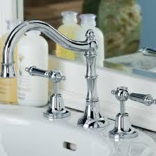 early settler bathroom vanity. early settler bathroom vanity