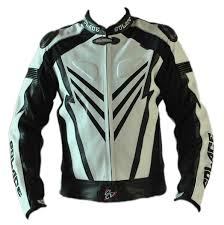 motorcycle leather jacket furious
