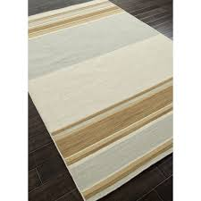 easy tan and white area rug kitchen 32 rugs inspirative beige blue home ideas reduced tan and white area rug natco ronin off 2 ft 4