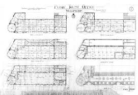 Office Building Plans Building Plans Ministry For Culture And Heritage