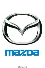 mazda logo iphone wallpaper. mazda iphone wallpaper logo iphone h