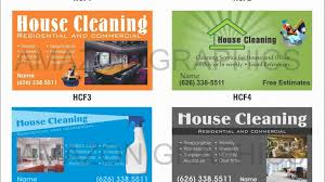 advertising a cleaning business carpet cleaning business card templates wiranto ee3eb2cf2fd4