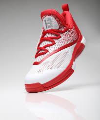 adidas basketball shoes 2016 james harden. james harden adidas crazylilght boost 2_5 6 basketball shoes 2016 a