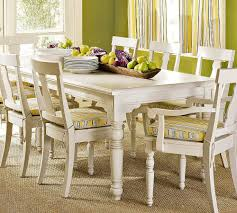 dining room enchanting white dining room decoration using sheraton in various dining table for