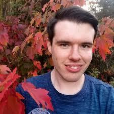 Dustin Fraser (@DustinFraser3)   Twitter