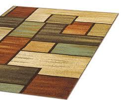 huntington home 5 2 x 7 2 decorative area rug