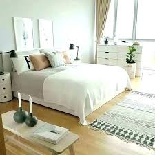 Agreeable Gray And White Bedrooms Ideas Bedroom Images Pinterest ...