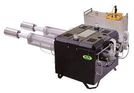 Semi Full Automatic Dental Needle Assembly Machine id 10295401 as well Semi Full Automatic Dental Needle Assembly Machine id 10295401 furthermore Korean Products Search Engine  Korean Items Supplier   Gobizkorea also Korean Products Search Engine  Korean Items Supplier   Gobizkorea furthermore Korean Products Search Engine  Korean Items Supplier   Gobizkorea in addition Korean Products Search Engine  Korean Items Supplier   Gobizkorea as well Korean Products Search Engine  Korean Items Supplier   Gobizkorea as well Semi Full Automatic Dental Needle Assembly Machine id 10295401 additionally Korean Products Search Engine  Korean Items Supplier   Gobizkorea as well Korean Products Search Engine  Korean Items Supplier   Gobizkorea in addition  on 2100x6800