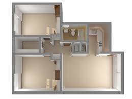2 bedrooms apartments. orchard downs layouts university housing at the of in 2 bedroom apartments bedrooms t