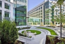 microsoft office in seattle. Seattle, Shidler Group, JP Morgan Chase Bank, Schnizter West, Bellevue, Advanta Microsoft Office In Seattle