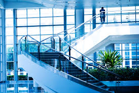 we have an extensive range of glass barade panels and fittings including frameless and semi frameless glass barades with handrails which can be