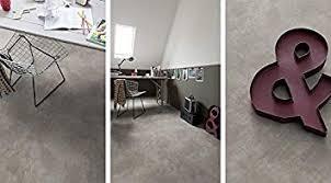 Robuster und authentischer denn je. Gerflor Primetex Harlem Taupe 1845 Pvc Linoleum Rolle Fussbodenbelag Pvc Vinyl Bodenbelage Steindekor Fliesenoptik Breite 4m Amazon De Baumarkt