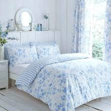 blue toile bedding duvet cover set blue thread count blue toile bedding uk