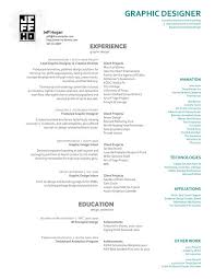 creative architecture resumes exmaple creative resume sample architecture resume example