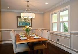 black drum shade crystal chandelier pendant light lighting modern chandeliers with home improvement marve