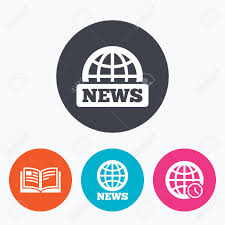 what is a symbol in literature news icons world globe symbols open  news icons world globe symbols open book sign education world globe symbols open book sign education