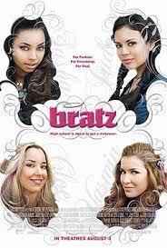 Bratz – O Filme