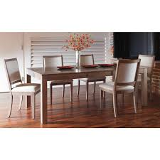 dining room furniture glasgow. Brilliant Room Large Picture Of Shermag Canada Glasgow TB111C09 HD To Dining Room Furniture