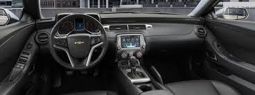chevrolet camaro 2015 interior. Beautiful Interior 2015 Camaro Convertible Interior For Chevrolet C