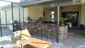 Outdoor Kitchen Fireplace Top Outdoor Kitchens Fireplace And Gas Services Outdoor Living