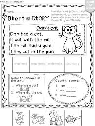 See more ideas about phonics worksheets, kindergarten phonics worksheets, phonics. Kindergarten Phonics Worksheets And Activities Download Free Printables At Preview Kindergarten Reading Phonics Activities Phonics Kindergarten