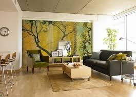 Wallpaper Living Room For Decorating Decorating Living Modern Living Room Wall Decorating Ideas Classic