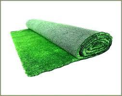 home depot astroturf carpet turf rug home depot artificial grass fake red tile home depot artificial
