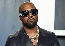 Kanye West veröffentlicht sein neues ...