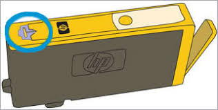 We have described the tutorial and how to install guide here for the popular models. Call 1 888 345 6205 To Fix Hp Printer Error Code 0xc19a0042 Ink System Failure Printer Support Number 1 888 345 6205