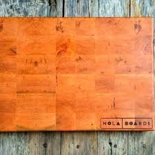 big wooden cutting board extra large wood cutting boards extra large wood cutting board big wooden