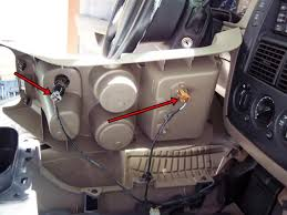1995 ford ranger car stereo wiring diagram images car stereo 2004 ford explorer center console wiring diagram