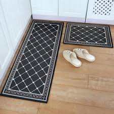 image is loading home kitchen floor rug wele doormat indoor outdoor