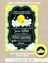 Free Wedding Invitation Card Templates Adorable Afghan Wedding Invitation Cards Toronto Templates Rubber Duck Baby