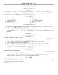 Nursing Supervisor Resume Supervisor Resumes Duties Distribution ...