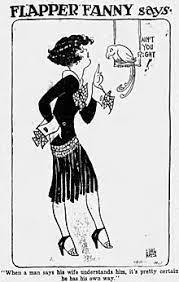 Ethel Hays - Wikipedia