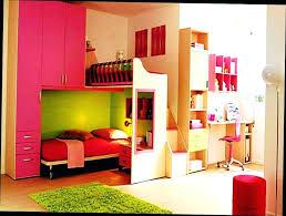 modern toddler bedroom modern bedroom furniture toddler bedroom furniture furniture sets kids furniture kids