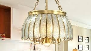 large drum shade pendant ceiling light peachy ideas chandelier chandeliers shades of lighting scenic stunning design s
