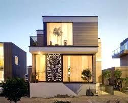 Design Exterior Of Home Awesome Decorating