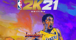 Before you download the installer, how good if you read the information about this app. Download The Nba 2k21 Basketball Game With The Latest Direct Link For Free 2021