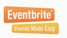 Check spelling or type a new query. Eventbrite S 2012 36m Tickets Sold Gross Sales Up 50 Percent To 600m Techcrunch