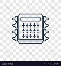 fuse box icons wiring diagram expert fuse box icons wiring diagram centre fuse box icons