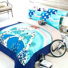bright blue comforter bright colorful comforters unique bedding sets theme trend for set colored king size