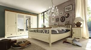 Schlafzimmer Einrichten Landhausstil 46 Frisch Schlafzimmer