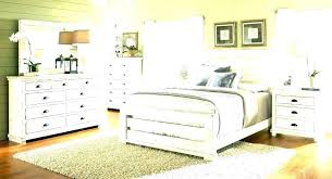 full size of rustic grey king bedroom set with storage california sets white image of furniture
