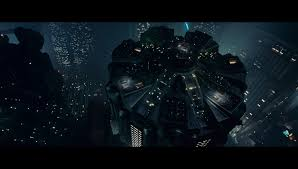 blade runner a complete analysis funky jeff an error occurred
